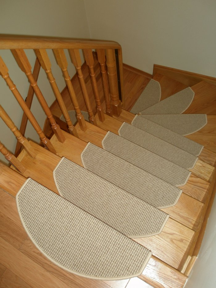 Image Result For Steps Carpet Installation
